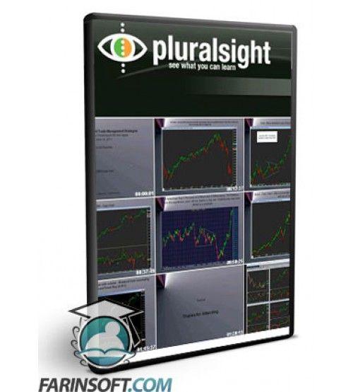 آموزش PluralSight Nhibernate Fundamentals