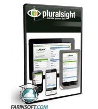 آموزش PluralSight PluralSight jQuery Mobile and ASP.NET MVC4