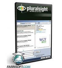 آموزش PluralSight PluralSight WCF REST Starter Kit HttpClient by Example