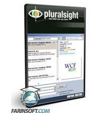 آموزش PluralSight WCF REST Starter Kit HttpClient by Example