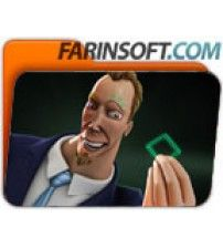 آموزش Digital Tutors Facial Rigging in Softimage