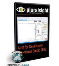 آموزش PluralSight ALM for Developers with Visual Studio 2012