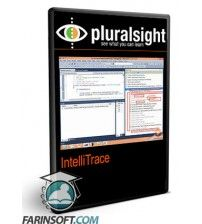 آموزش PluralSight IntelliTrace