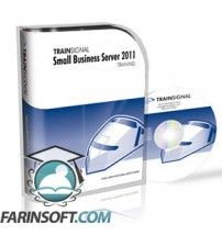 آموزش  Small Business Server 2011 Training