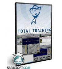 آموزش TotalTraining Total Training Introduction to Equalizers