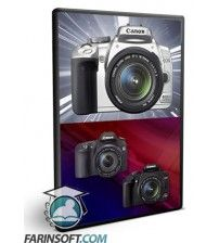 دانلود آموزش Magic Lantern Guides Canon EOS Digital Rebel XTi EOS 400D