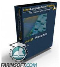 آموزش LinuxCBT LinuxCBT MemCacheD Edition