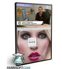 آموزش KelbyOne Photoshop Tricks for Beginners