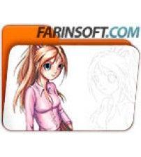آموزش Digital Tutors Creating Copic Marker Illustrations in SketchBook Pro