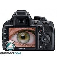 دانلود آموزش KelbyOne Portrait Retouching Using Lightroom 5