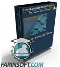 آموزش LinuxCBT PowerShell Edition