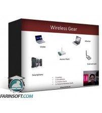 آموزش SecurityTube Wi-Fi Security Expert (SWSE)