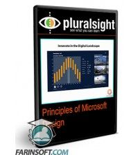 آموزش PluralSight Principles of Microsoft Design