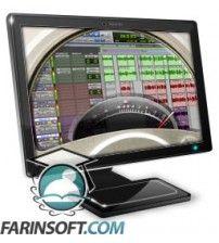 آموزش Groove3 Music Production with Pro Tools – Vol 1