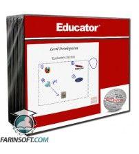 آموزش Educator Introduction to PHP