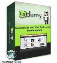 آموزش Udemy Become a LinkedIn Power User-Networking and Lead Generation