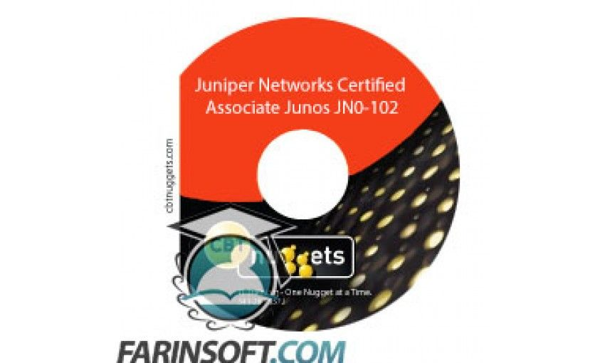 juniper firewall cbt nuggets
