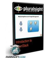 دانلود آموزش PluralSight Introduction to OpenStack