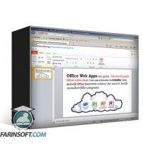 نرم افزار Office Web Apps Server 2010 with Service Pack 2 - x64