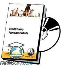 دانلود آموزش Lynda MailChimp Fundamentals
