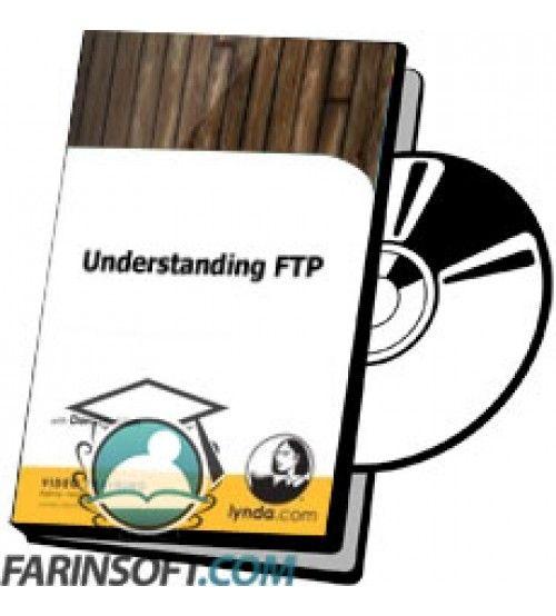 آموزش Lynda Understanding FTP