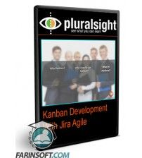 دانلود آموزش PluralSight Kanban Development With Jira Agile