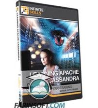 آموزش Learning Apache Cassandra