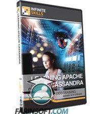 دانلود آموزش Learning Apache Cassandra