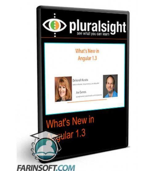 آموزش قابلیت های جدید AngularJS 1.3