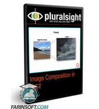آموزش PluralSight Image Composition in .NET