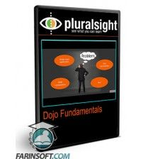 دانلود آموزش PluralSight Dojo Fundamentals