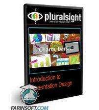 آموزش PluralSight Introduction to Presentation Design