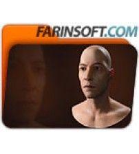 آموزش Digital Tutors Taking Skin Textures from Good to Great in MARI