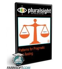 آموزش PluralSight Patterns for Pragmatic Unit Testing