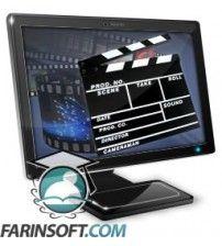 آموزش Groove3 Audio For Video With Pro Tools