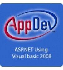 آموزش  ASP.NET Using Visual basic 2008