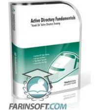 آموزش  Active Directory Fundamentals