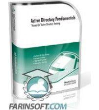 آموزش  Active Directory Fundamentals