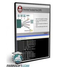 دانلود آموزش IPExpert – CCNA – ICND1 & ICND2