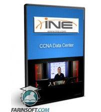 آموزش INE CCNA Data Center
