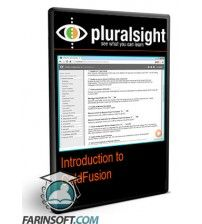 دانلود آموزش PluralSight Introduction to ColdFusion