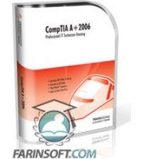 آموزش  CompTIA A+ Training