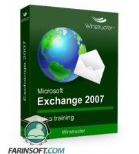 آموزش  Exchange Server 2007 Training
