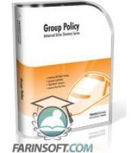 آموزش  Group Policy Training
