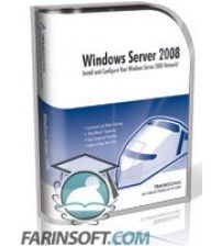 آموزش  Intro Windows Server 2008 Training