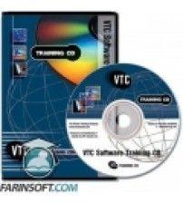 آموزش VTC Microsoft Visio 2007