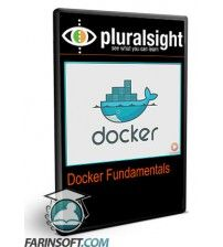 آموزش PluralSight Docker Fundamentals