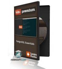 آموزش Tuts+ PostgreSQL Essentials