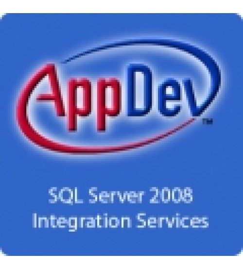 آموزش  SQL Server 2008 Integration Services