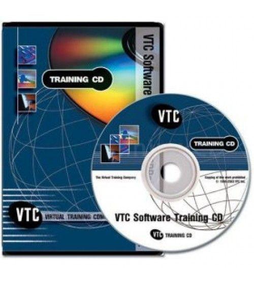 آموزش VTC TCP/IP Packet Analysis Tutorials